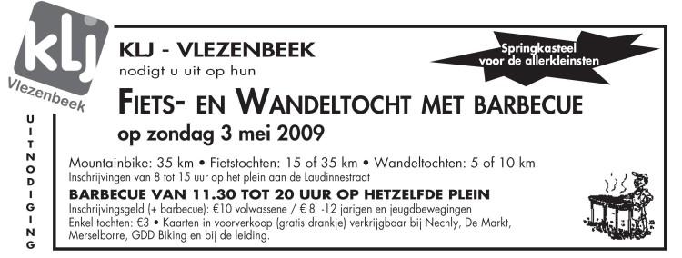 2009-05-03-afficheklj