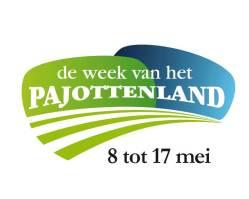 2009-week-van-het-pajottenland