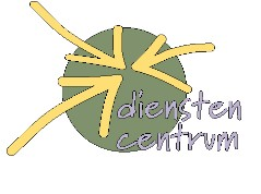 logo_dienstencentrum