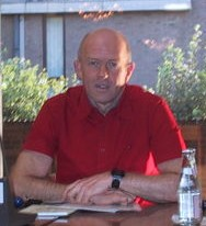 Roland Meulemans