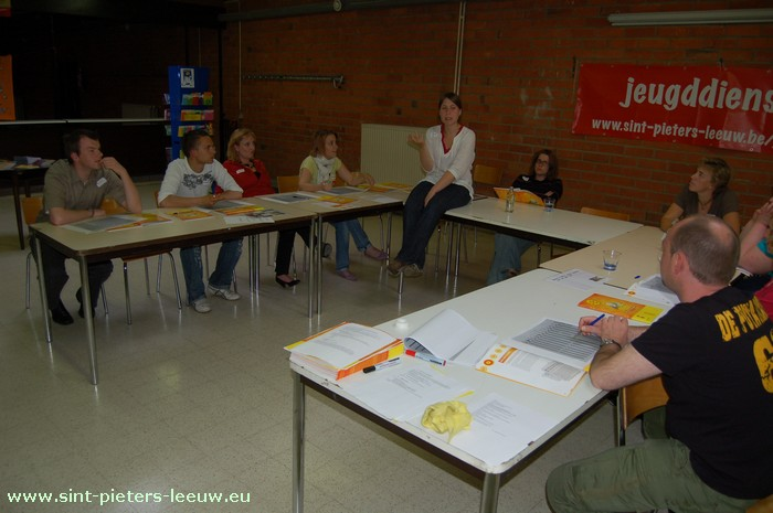 2009-05-20-infoavond-verkiezingen-1