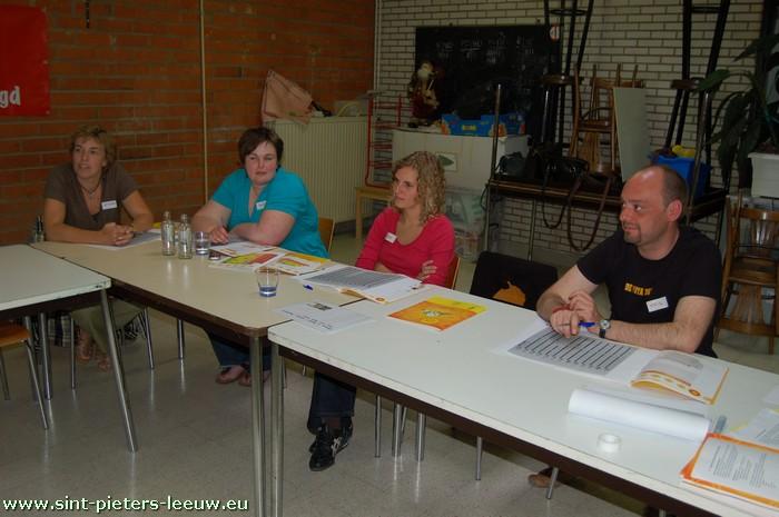 2009-05-20-infoavond-verkiezingen-2