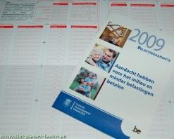 2009-05-24-belastingsbrief-2009