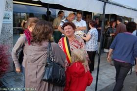 2009-05-26-buurtdrink_Ruisbroek_2