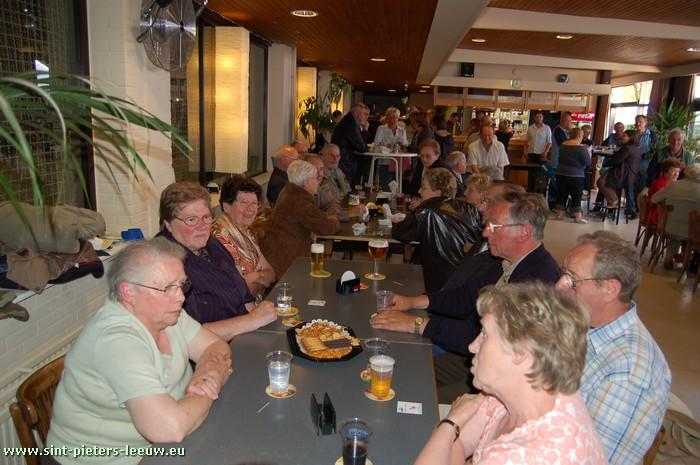 2009-05-26-buurtdrink_Ruisbroek_5-