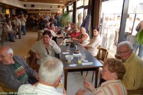 2009-05-26-buurtdrink_Ruisbroek_7