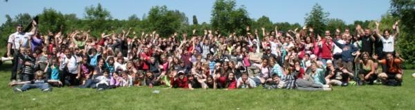 2009-05-29-MEGA-groepsfoto