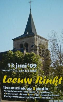 2009-06-13-affiche-Leeuw-RINKT