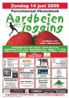 2009-06-14-27ste-aardbeienjogging
