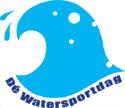 logo-watersportdag