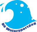 logo-watersportdag