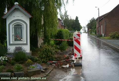 2009-06-10-aardgas-Sint-Laureins-Berchem-1