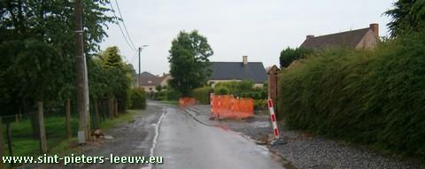 2009-06-10-aardgas-Sint-Laureins-Berchem-2
