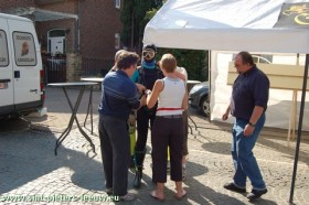 2009-06-13-2de-Leeuw-Rinkt_SINT-PIETERS-LEEUW-3
