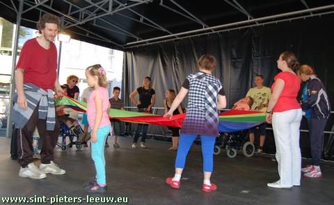 2009-06-13-2de-Leeuw-Rinkt_SINT-PIETERS-LEEUW-5-FRIS