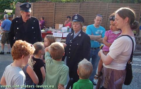2009-06-13-2de-Leeuw-Rinkt_SINT-PIETERS-LEEUW-7-speurtocht