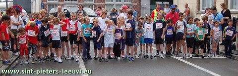 2009-06-14-aardbeienjogging-12jaar_1
