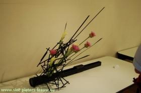 2009-06-28-ikebani_Sogetsu-Azalea-Study-Group_2