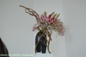 2009-06-28-ikebani_Sogetsu-Azalea-Study-Group_3
