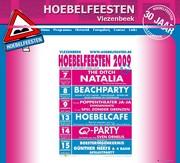 2009-06-30-website-hoebelfeesten