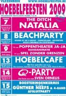 2009-08-15-hoebelfeesten-2009