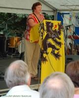 2009-07-06-elfjuliviering-toespraak