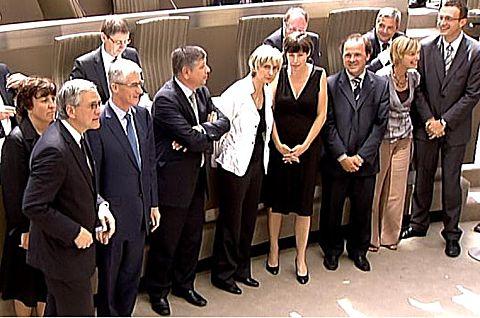 2009-07-13-vlaamse-regering_