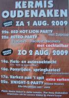 2009-08-02-kermis-oudenaken