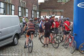 2009-08-09-hoebelbike-3c
