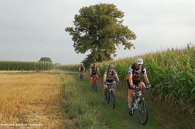 2009-08-09-hoebelbike-9e_Witse-boom
