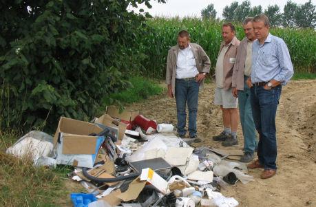 bron foto: www.sint-pieters-leeuw.be