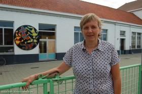 2009-08-21-directrice_Hilde-Van-Onsem_school_Den-Top