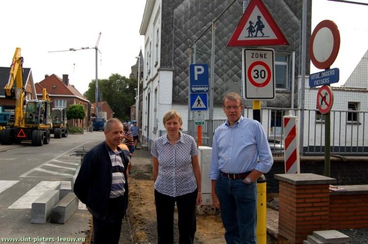 2009-08-21-Verkeersveilige-schoolomgevingen