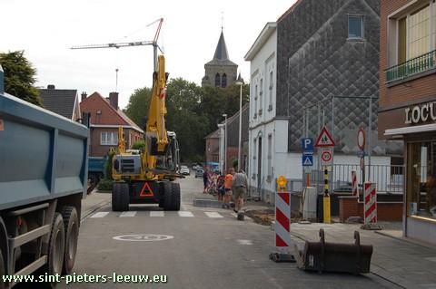 2009-08-21-Verkeersveilige-schoolomgevingen_werken