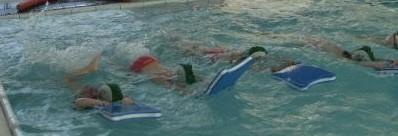 2009-08-27-zwemles-gezinsbond