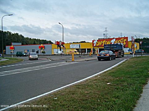 2009-08-28-kruispunt