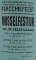 2009-09-06-mosselfestijn-parochiefeest