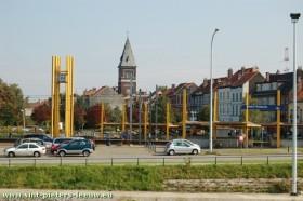 verzicht_centrum_Ruisbroek_spoorweg-kerk