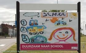 2009-09-16-duurzaam-naar-school-2