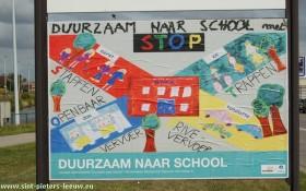2009-09-16-duurzaam-naar-school-3