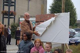 2009-09-16-veiligstappenentrappennaarschool-3