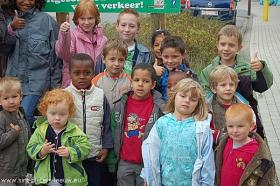 2009-09-16-veiligstappenentrappennaarschool-4