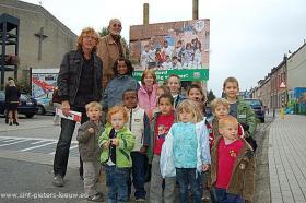 2009-09-16-veiligstappenentrappennaarschool-5