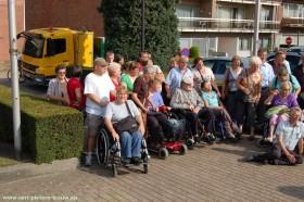2009-09-19-rolstoelwandeling-2