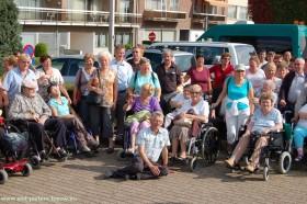 2009-09-19-rolstoelwandeling-3
