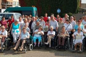 2009-09-19-rolstoelwandeling-4