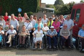 2009-09-19-rolstoelwandeling-5