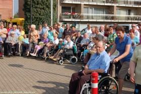 2009-09-19-rolstoelwandeling-7