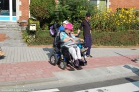 2009-09-19-rolstoelwandeling_a