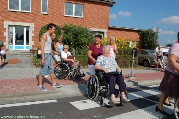 2009-09-19-rolstoelwandeling_b